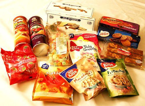 Картинки по запросу russian import snack in china